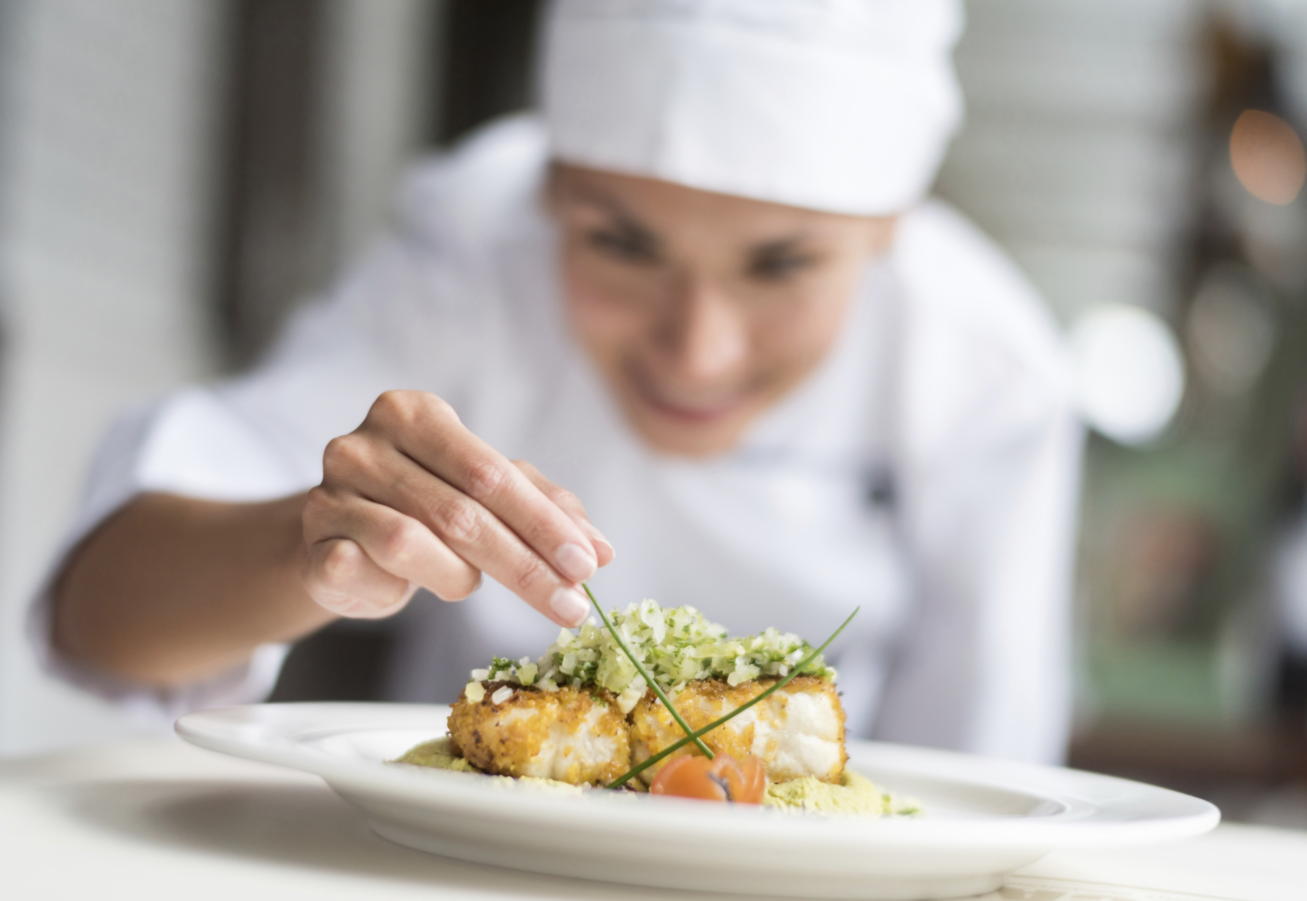 restaurant-food- chef