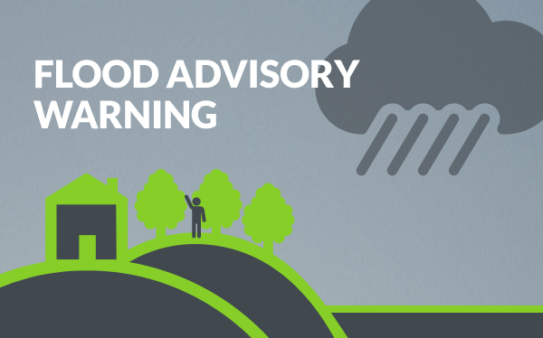 flood-advisery
