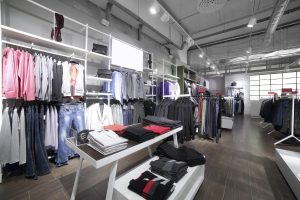 Summer Retail Theft: How to Protect Your Shop