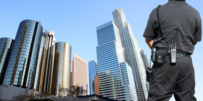 city-skyline-security-guard