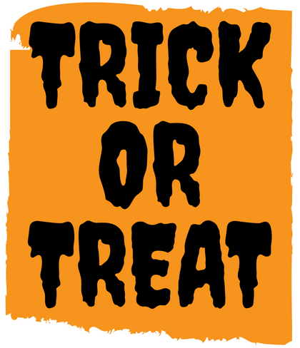 trick-or-treat-graphic