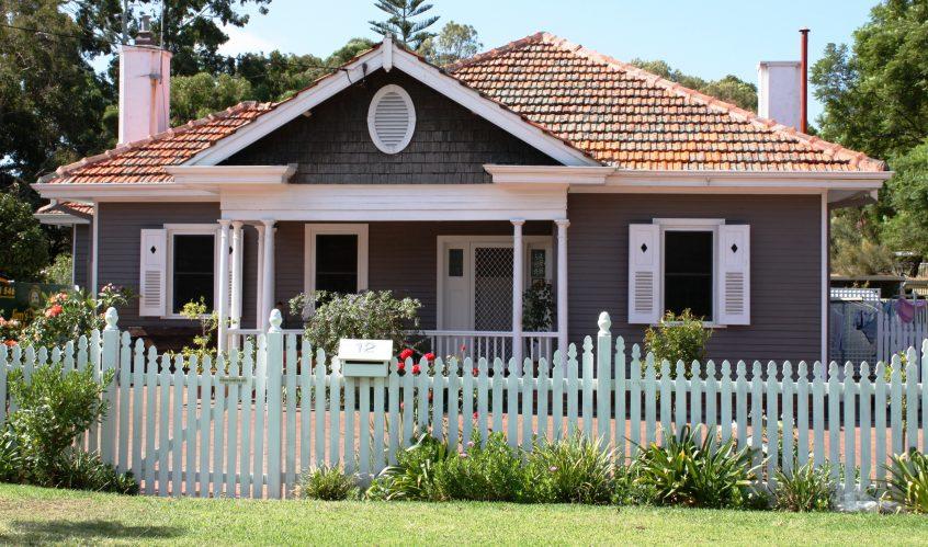 bungalow-house