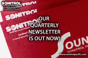 Newsletter_Sonitrol
