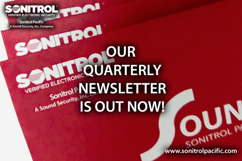 sonitrol-newsletter