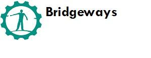Bridgeways