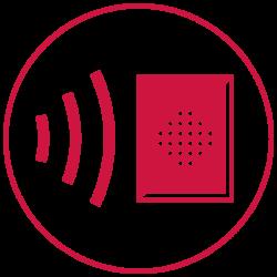 intrusion-icon