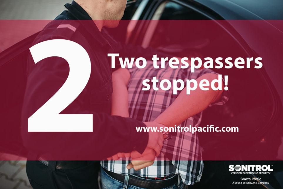 two-trespassers