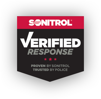 verified-response-badge