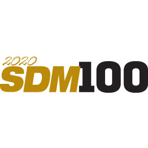 Featured in SDM 2020. The 2019 SDM 100 ranks U.S. companies that provide electronic security systems and services to both residential and non-residential customers